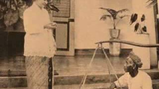 krontjong - bintang sinar-marinjong-indonesia-keroncong