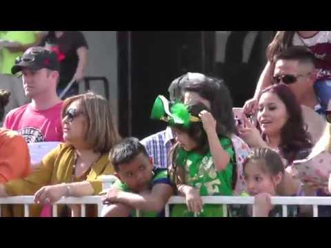2018 Mardi Gras Futurity(RG2) and Derby Coverage: Stallionesearch.com