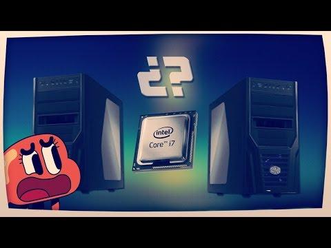 Como saber que procesador,ram.tarjeta etc..soporta mi PC