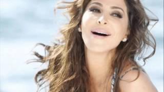 إليسا ... حب كل حياتي - Elissa ... Hob Kol Hayati