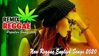 Lagu Reggae Baru Bahasa Inggris 2020 - Reggae Terbaik Yang Paling Banyak Dimainkan 2020