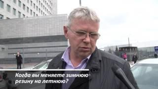 В потоке с Петром Шкуматовым. Вып. 8