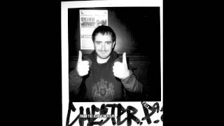 CHESTER P From The Ashes P ILLA Mixtape