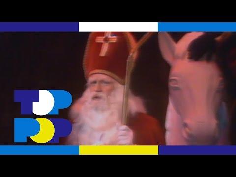 Henk & Henk - Sinterklaas, Wie Kent Hem Niet • TopPop
