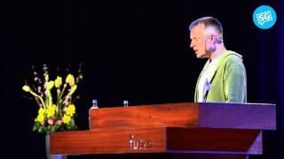 Dit Kan Niet Waar Zijn | Joris Luyendijk