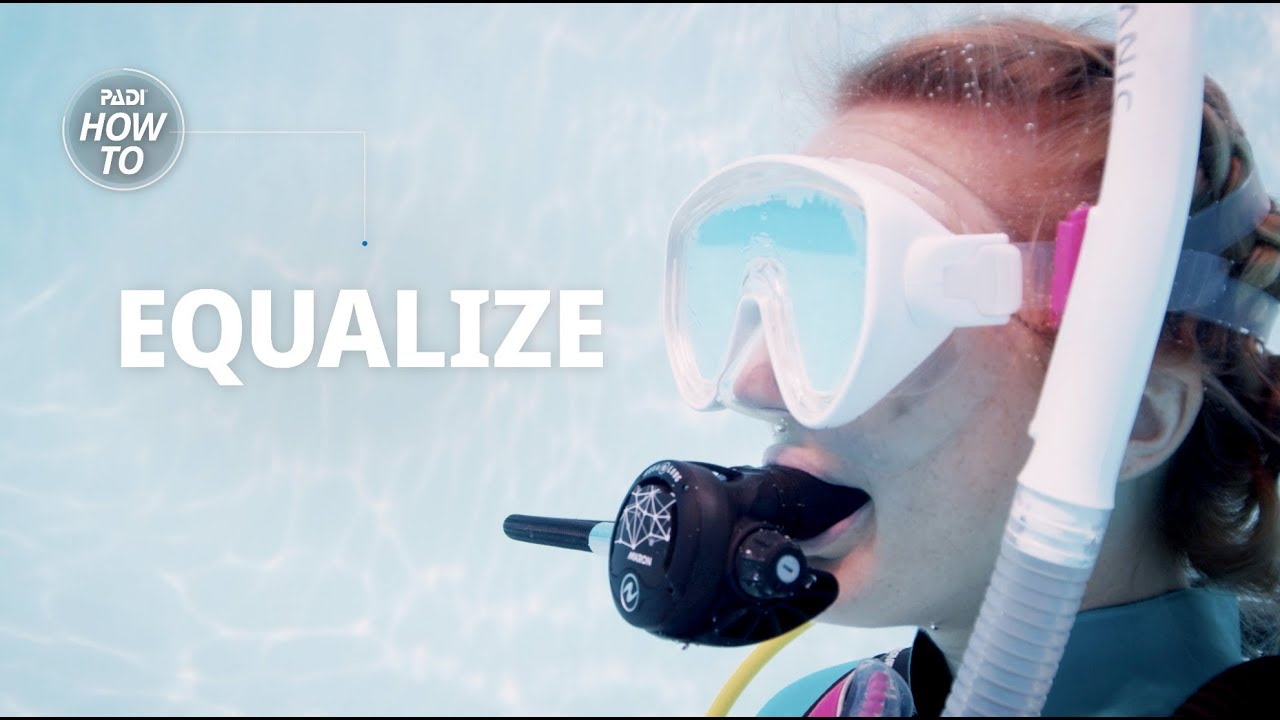 How To | Equalize