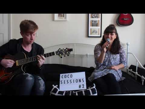 Coco Sessions 2 - All the things you are