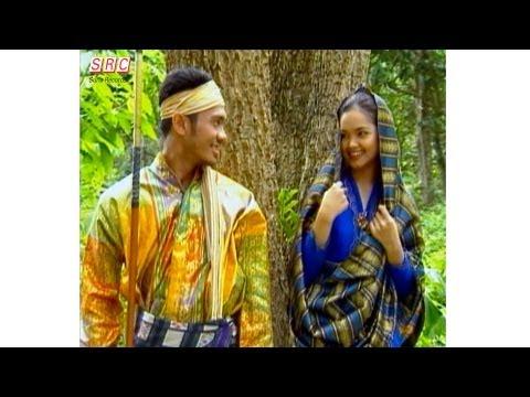 Siti Nurhaliza - Damak ( - HD)