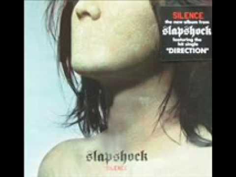 Slapshock - Adios