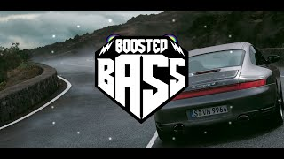 2Scratch - Superlife (feat. Lox Chatterbox) [Bass Boosted]