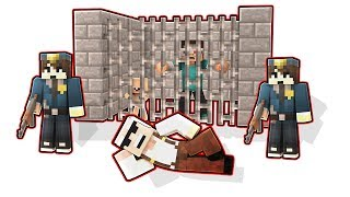 BEBEK VS TROLL #3 - Minecraft