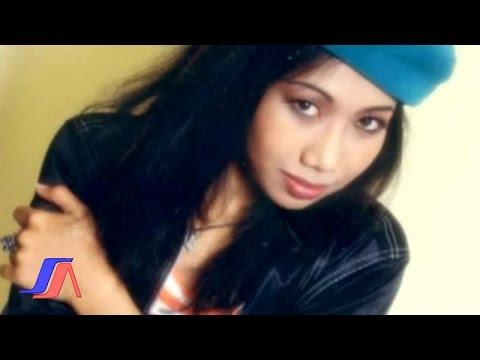 Ade Irma - Janda Muda (Official Music Audio)
