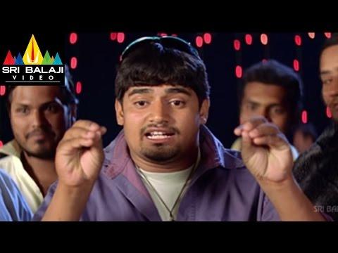 Hyderabad Nawabs Comedy Scenes Back To Back   Aziz Nasar, Mast Ali   Sri Balaji Video