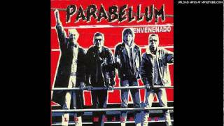 Parabellum - La locura