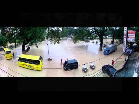 seniang typhoon in cebu...dumanjug,ronda n alcantara