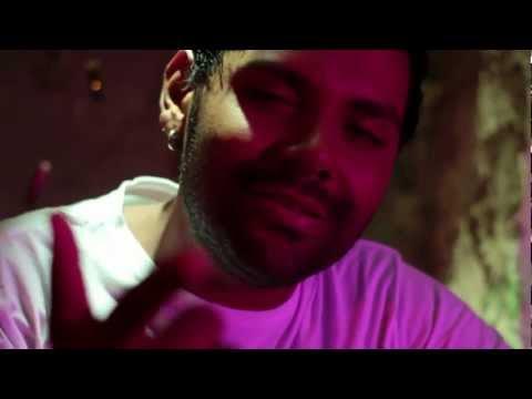 Videoclipe Casa Vazia - Pablo, a Voz Romântica