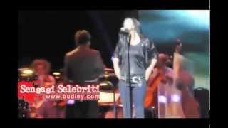 Konsert Ratu Rock Ella