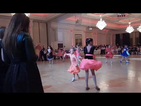 Школа танцев в Москве. Обучение танцам. Недорогие занятия