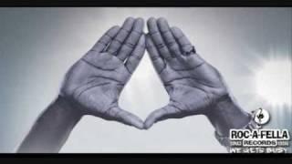 Jay Z - Hey Papi (JuicyJuce REMIX)