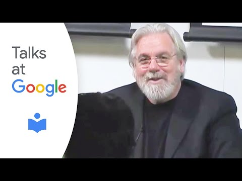 "Michael Carroll: ""The Mindful Leader"" 