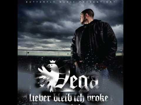 Vega- Für immer pt2 Lieber bleib ich broke 2009