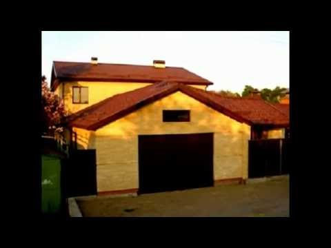 Продам новый дом в Армавире район Родина