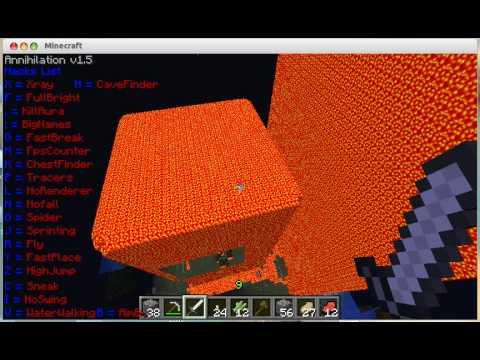 Kunena:: topic: minecraft hack server download (1/1).