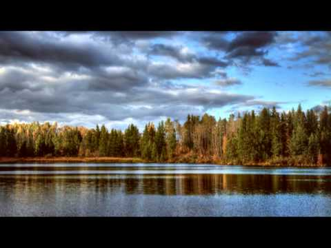 Northern Maine: Scenery and Images brought to you by Gary ...