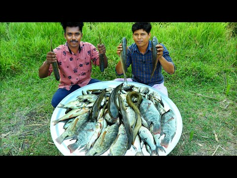 river fish curry cleaning cooking skill puzhameen recipe village food channel kerala cooking pachakam recipes vegetarian snacks lunch dinner breakfast juice hotels food   kerala cooking pachakam recipes vegetarian snacks lunch dinner breakfast juice hotels food