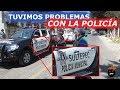 Video de Sultepec