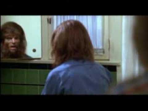 Teen Wolf (1985) - Clip 01