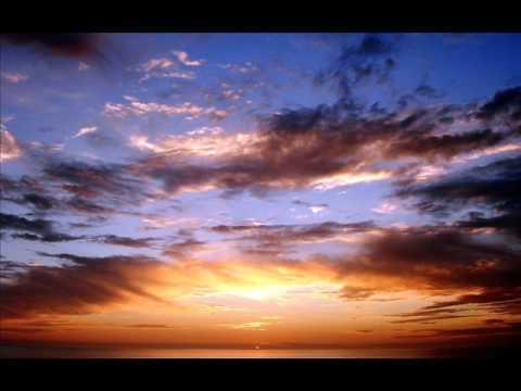 Matt Darey Feat. Marcella Woods - Liberation Remixes
