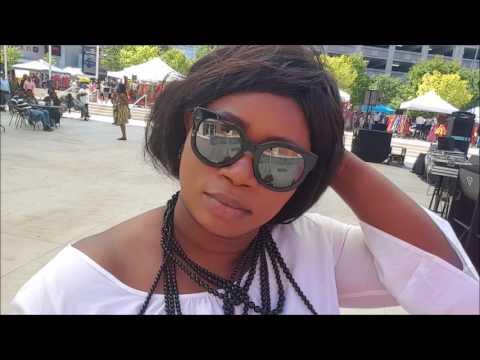 NIGERIA CARNIVAL 2017| CARNIVAL|BukolaRY_TV | Nigerian Vlogger in USA
