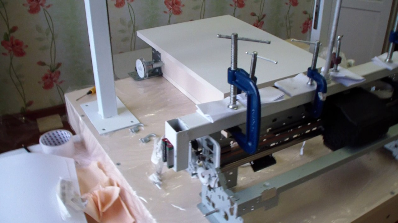 Купить пищевой принтер canon cake за 10 999 руб. В интенет-магазине с доставкой по рф и снг.