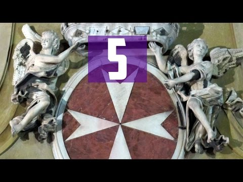 This Might Be GG [5] Knights Art Of War Ironman Europa Universalis 4