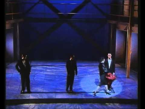 rainbow high theatre royal sydney 1990 delia hannah as. Black Bedroom Furniture Sets. Home Design Ideas