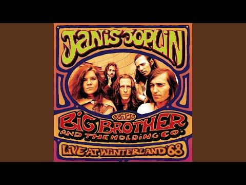 Bye, Bye Baby (Live at the Winterland Ballroom, San Francisco, CA - April 1968) mp3