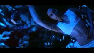 Mit Jaaye Gham, Bollywood Blockbuster Full Video Song  Dum Maro Dum 2011 HD