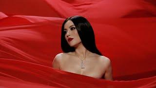 Elena - Turboman (Official Video)
