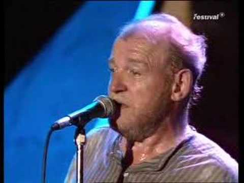 Клип Joe Cocker - You Are So Beautiful