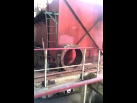 scrap machinery for sale in karnataka