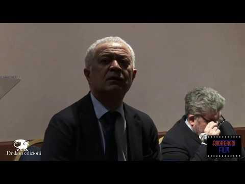 """""""Dagli Anunnaki all'Albero della Vita"""" -  di BIAGIO RUSSO"""