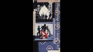 trf / teens 1995/12/11リリース 作詞:前田たかひろ 作曲・編曲:小室...