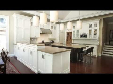Olympic Kitchens Promo Video