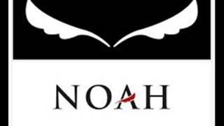 Noah Band  - Tergila  -  Gila