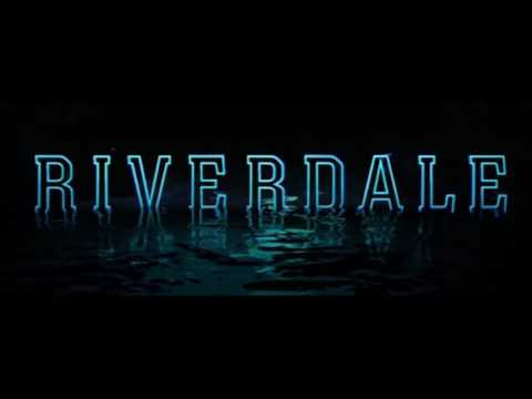 Riverdale 1x02 Promo — Rock Your World by Shanks Mansell