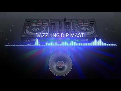 Picnic Special Nonstop Dj Song Mashup 2018