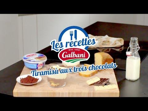 tiramisu-aux-trois-chocolats---recette-de-tiramisu-|-galbani