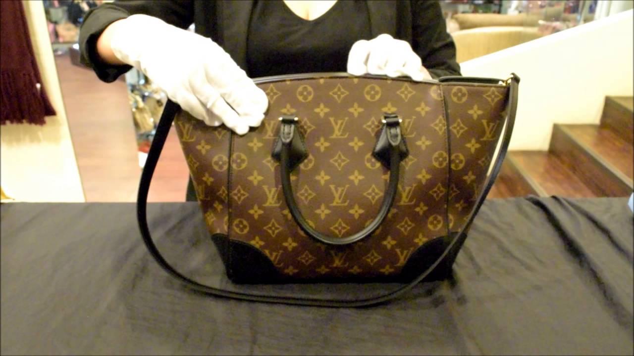 0acd41460a52 high quality replica louis vuitton luggage