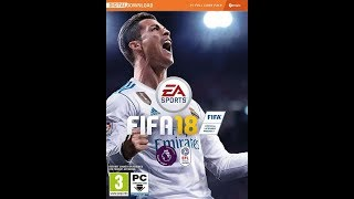 fifa 18 download pc google drive